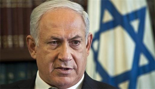 Netanyahu in de val door machtsvacuüm