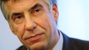 Belgisch Centrum tegen cybercrime start op 27 mei