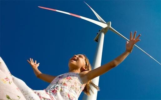Bespaar op je energiefactuur