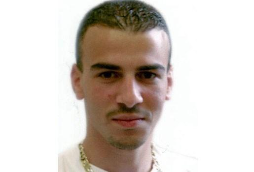 Ashraf Sekkaki krijgt in Marokko 12 jaar voor helikopterontsnapping