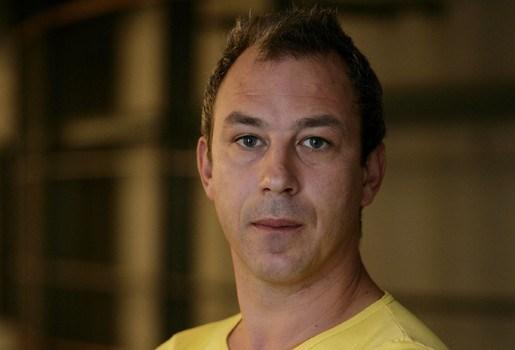 Jan Eelen gaat films maken