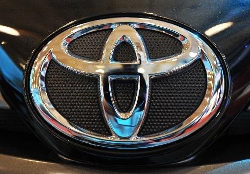 Japan: Toyota gaat assemblagefabrieken heropstarten op 18 april