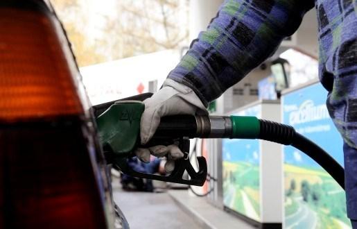 Olieprijzen jagen prijs diesel en benzine opnieuw hoogte in