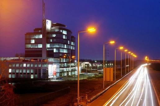 Aantal vacatures in Mechelen stijgt met 70 procent