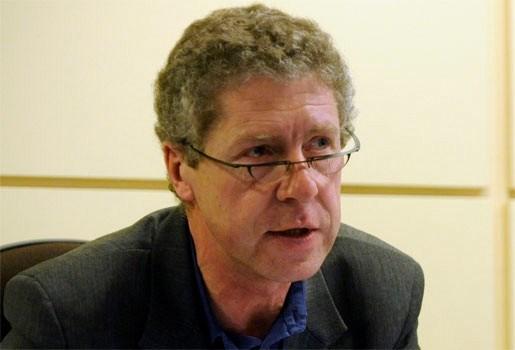 Rechters tegen nieuwe wet op minnelijke schikking
