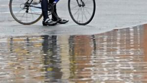 Alken, Neerpelt en Tongeren erkend als rampgebied