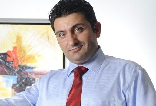 """Selahattin Koçak: """"Heel erg ontgoocheld in de politiek, ben het kotsbeu"""""""