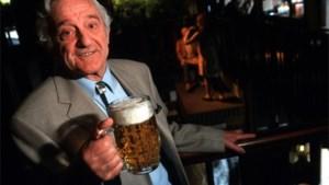 Hoegaardse bierbrouwer Pierre Celis (86) overleden