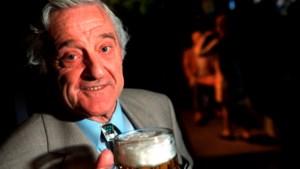 'Hoegaarden'-brouwer Pierre Celis (86) begraven