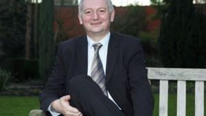 Steve Stevaert niet langer in raad van bestuur Infrax Limburg