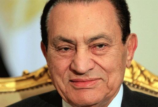 Rechter wil dat alle Moebarak-straten nieuwe naam krijgen