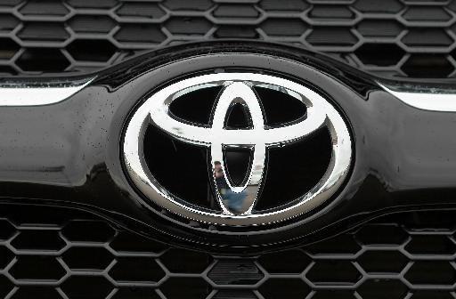 Toyota verwacht pas eind dit jaar normalisering productie