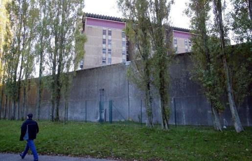 Vrouwelijke gevangene omgekomen in gevangenis Lantin