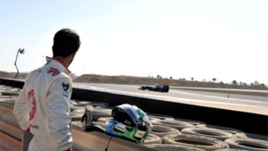 Ecclestone geeft Bahrein meer bedenktijd