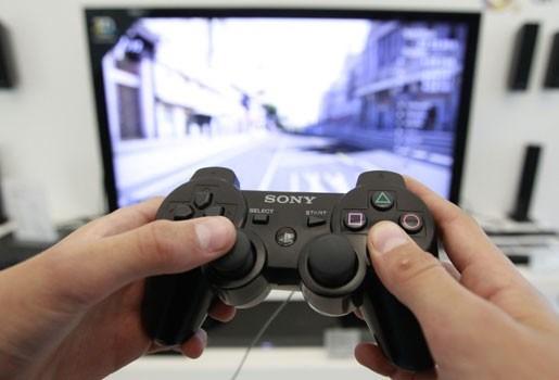 Eerste meldingen kredietkaartfraude met Playstation Network
