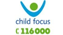 Kinderen lopen vaker weg op jongere leeftijd