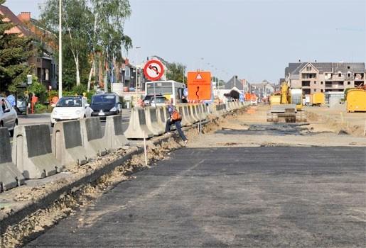 Burgemeester Wijnegem eist dat tramlijnverlenging doorgaat