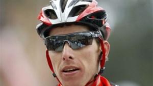 Rui Costa steekt eindzege Ronde van Madrid op zak
