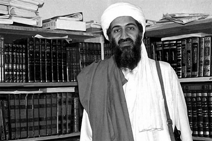 Obama vraagt Pakistan opheldering over verblijf Bin Laden