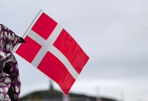 Denemarken wil controleposten aan Duitse grens