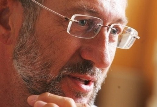 """Paul Marchal: """"Vervroegde vrijlating Martin is onbegrijpelijk"""""""