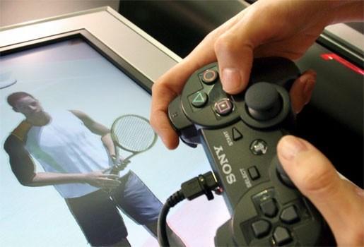 """Sony: """"PlayStation Network mogelijk pas op 31 mei weer online"""""""
