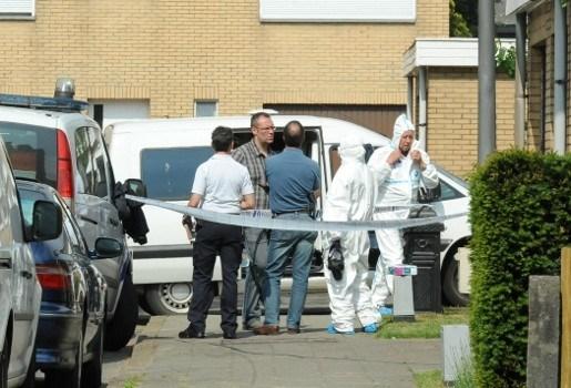 Vrouw (37) vermoord in Herentals, partner geeft zichzelf aan