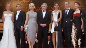 Filmfestival van Cannes feestelijk geopend