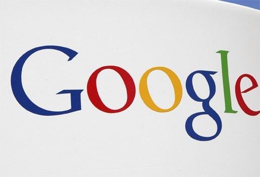 Eerste Google-laptops in juni op Amerikaanse markt