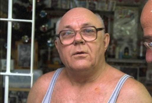 Nazikampbewaker Demjanjuk: vijf jaar cel, maar op vrije voeten