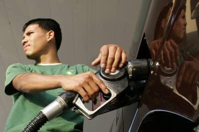 Accijnsverhoging op diesel bereikt maximum