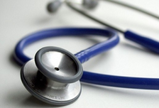 Ruim helft van personeel in zorgsector werkt deeltijds
