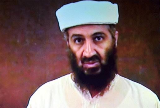 Bin Laden juicht Arabische revoluties toe in postume boodschap