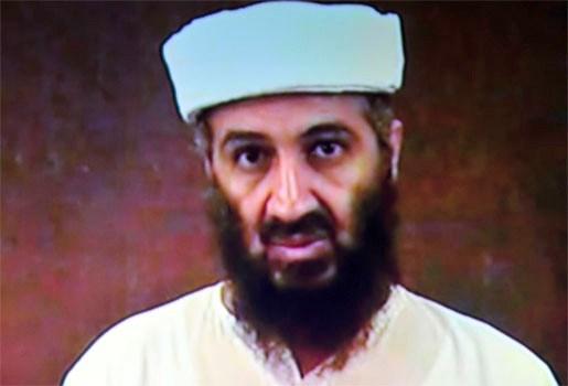Bin Laden leeft voort in seksfilm