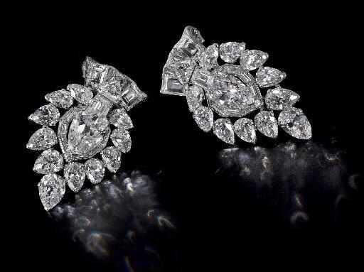 Recordjaar voor luxeconcern Richemont