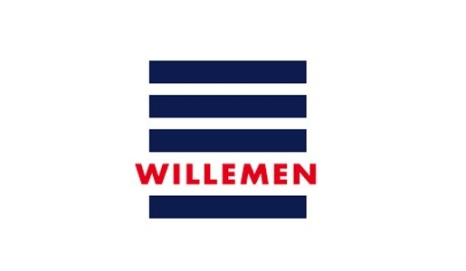 Willemen neemt Aswebo over