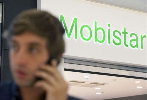 Klanten Mobistar krijgen compensatie voor onderbreking netwerk