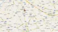 Ongeval met vrachtwagen in Oosterzele is fataal voor motorrijder