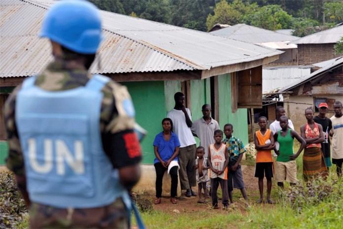 Afrika wil grotere rol in 'vernieuwd' Internationaal Strafhof
