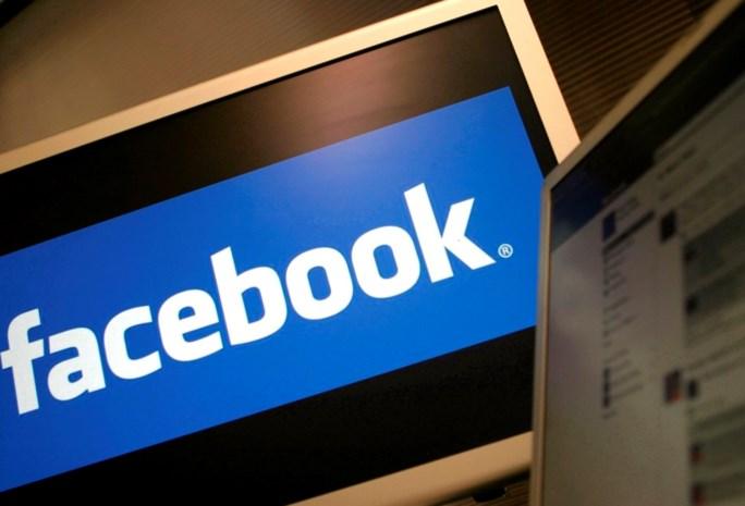 Verjaardagsfeest draait uit op fiasco door bericht op Facebook