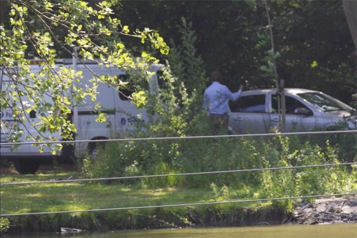 Verdachte (20) aangehouden na moord in Oostends park