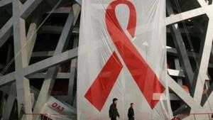 Man uit Hoei krijgt drie jaar cel voor bewuste hiv-besmetting