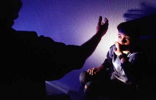 Mishandelende pleegouders uit Duffel streng gestraft