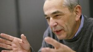 Tv-dokter Tony Swinnen onverwacht overleden