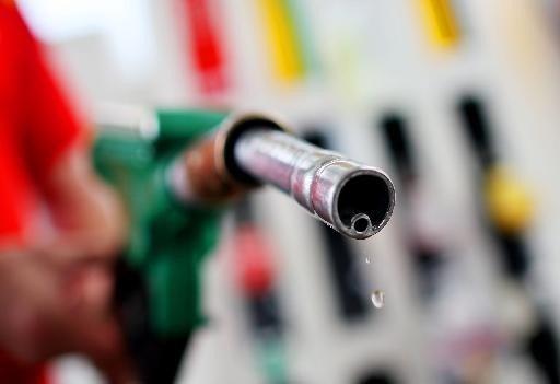 Diesel en stookolie worden duurder