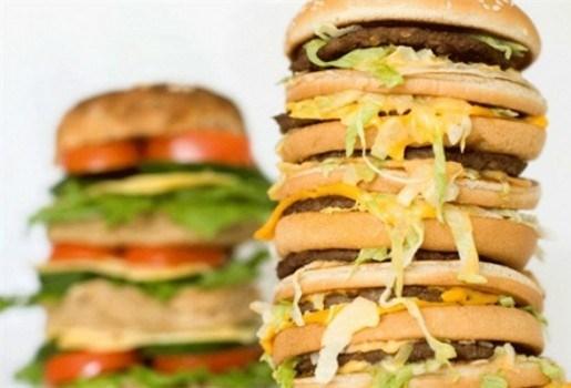 EHEC op hamburgervlees: zes kinderen in ziekenhuis