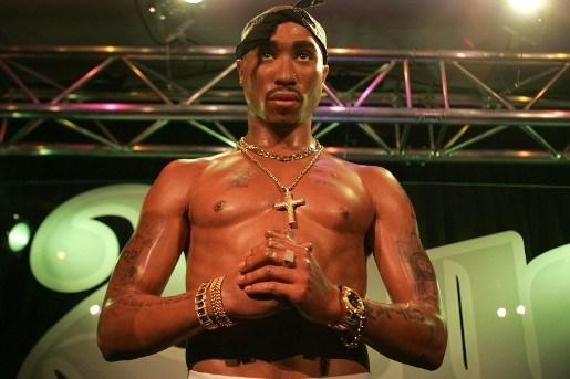 Gevangene beweert dat hij Tupac neerschoot