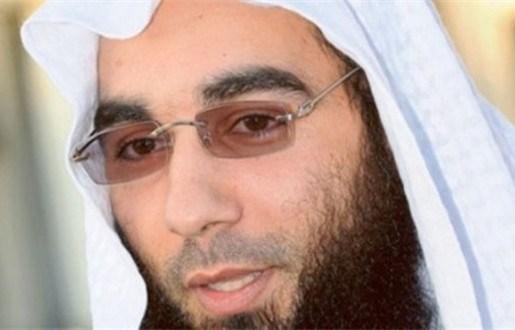Woordvoerder Sharia4Belgium vrijdag voor de rechter