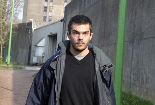 Romain Hissel opgepakt na ontsnapping uit psychiatrische instelling