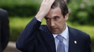 Besparingen: Premier Portugal kiest voor economyclass